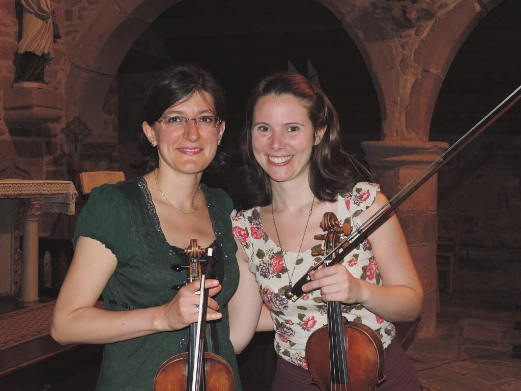 concert_violon